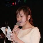01_haru_30