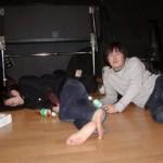 01_haru_64