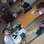 01_natsu_02