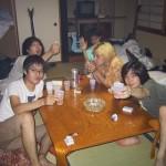 01_natsu_12