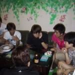 01_natsu_13