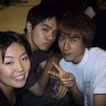 01_natsu_20
