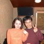 01_sotsu_032