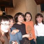 01_sotsu_035