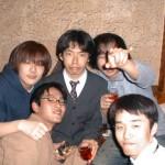 01_sotsu_043