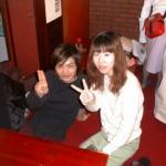 01_sotsu_056