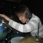 02_haru_09