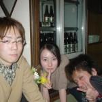 03_sotsu_166