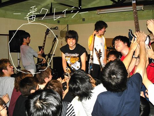 04_natsu_084
