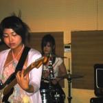 04_natsu_086