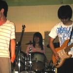 04_natsu_091