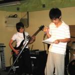 04_natsu_099