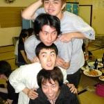 04_natsu_137