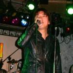06_fuyu_027