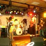 06_fuyu_032