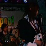 06_fuyu_040