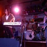 06_fuyu_092