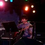 06_fuyu_096