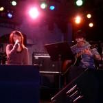 06_fuyu_097