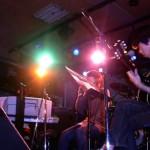 06_fuyu_099