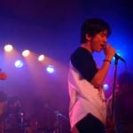 06_fuyu_145