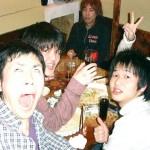 06_fuyu_161