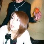 06_fuyu_164