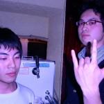 06_fuyu_165