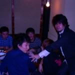 06_fuyu_167