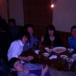 06_fuyu_168