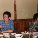 06_fuyu_172