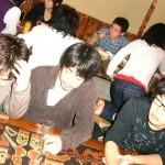 06_fuyu_174