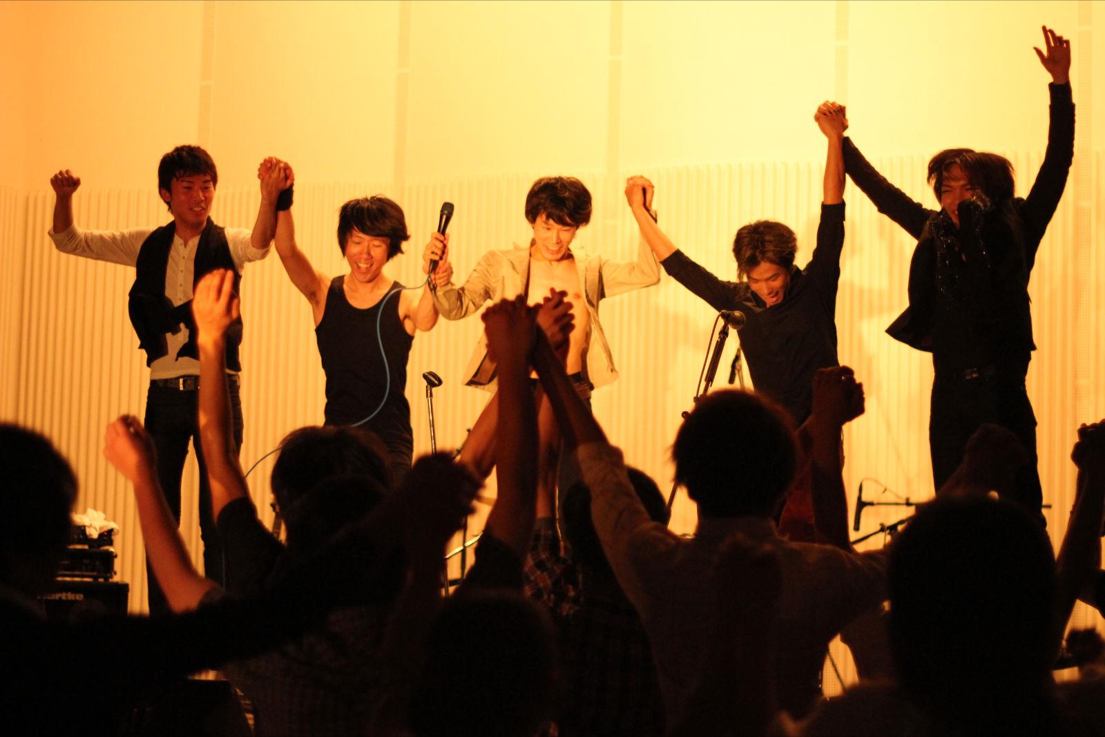 2011kanematsu