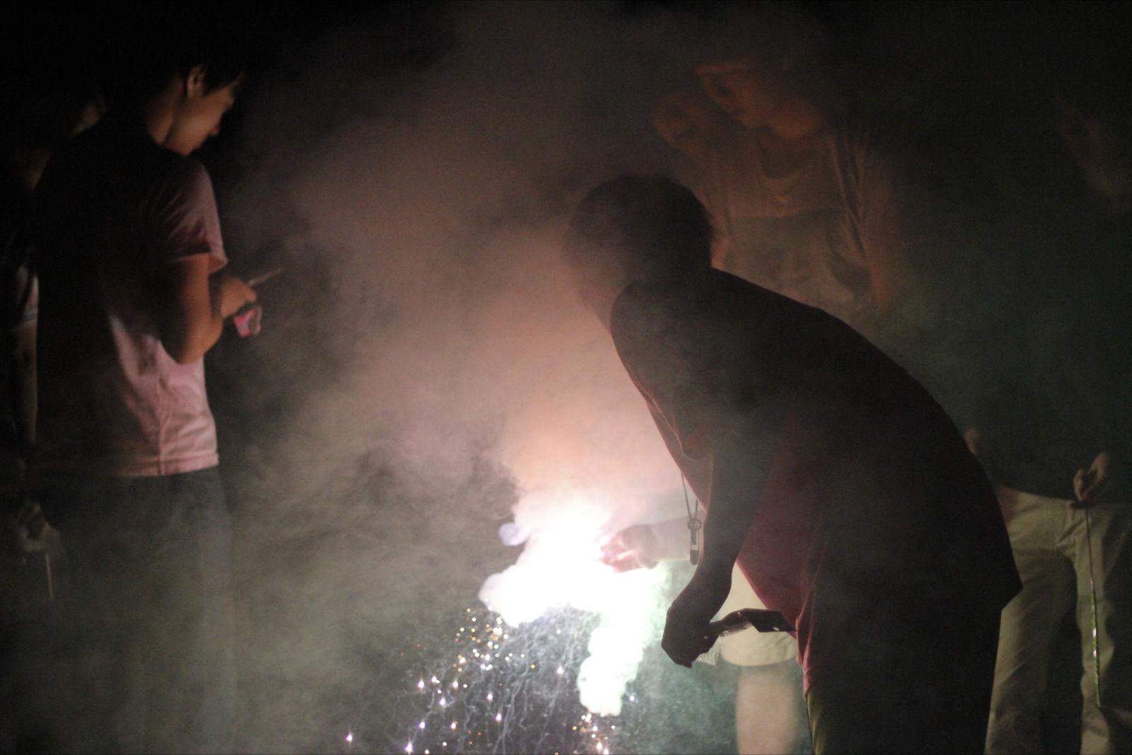 2011natugassyuku