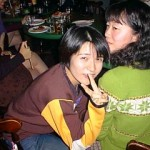 97_fuyu_08