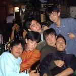 97_fuyu_12