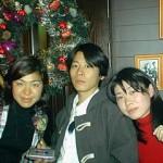 97_fuyu_13