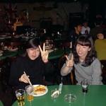 97_fuyu_15