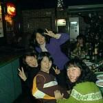 97_fuyu_16