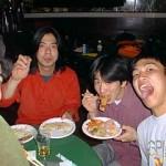 97_fuyu_17