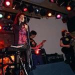 98_fuyu_09