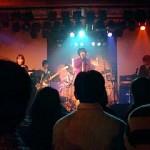 98_fuyu_18
