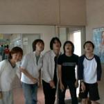 99_natsu_02