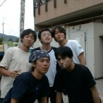 99_natsu_03