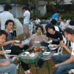99_natsu_05