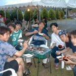 99_natsu_06