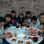 99_natsu_07