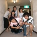 99_natsu_12