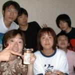 99_natsu_13