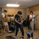 99_natsu_18
